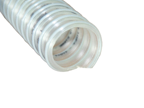 VI 重型食品级粉料管-1.jpg
